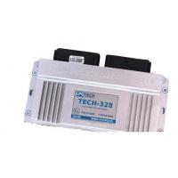 Контроллер впрыска газа tech 328