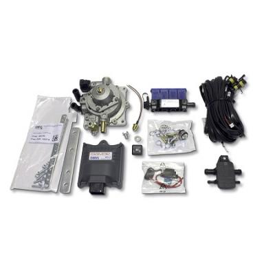 Микрок-т OMVL MP32-4 (CPR 140 KW)