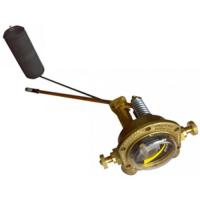 Мультиклапан tomasetto (класс а) внутренний тор 200/204