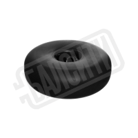 Баллон тороидальный внутренний 55л (650х225)