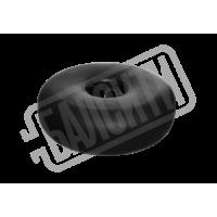 Баллон тороидальный внутренний 60л (630х250)