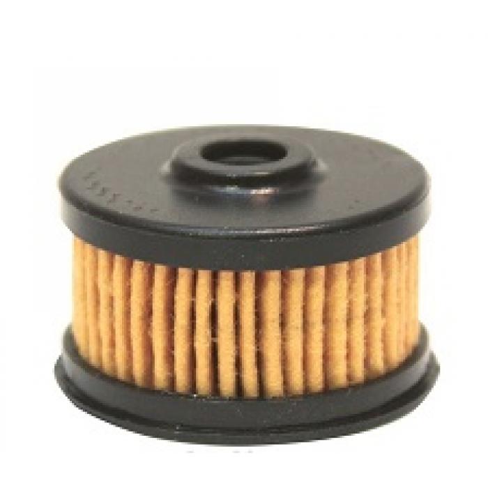 Фильтр газового клапана med