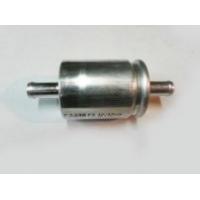 Фильтр испаренного газа 12х12