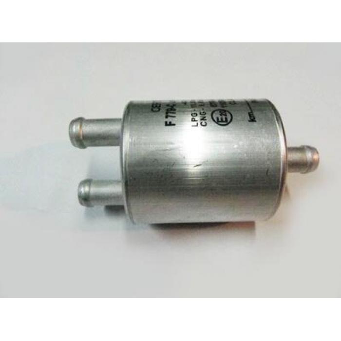 Фильтр испаренного газа 12х12х12