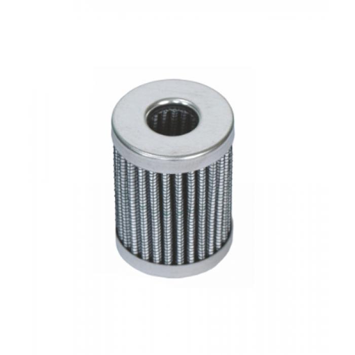 Фильтр испаренного газа lovato датчика давления сетка картридж