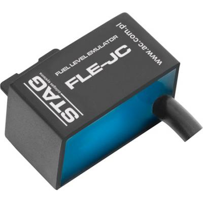 Эмулятор давления топлива FLE-JC