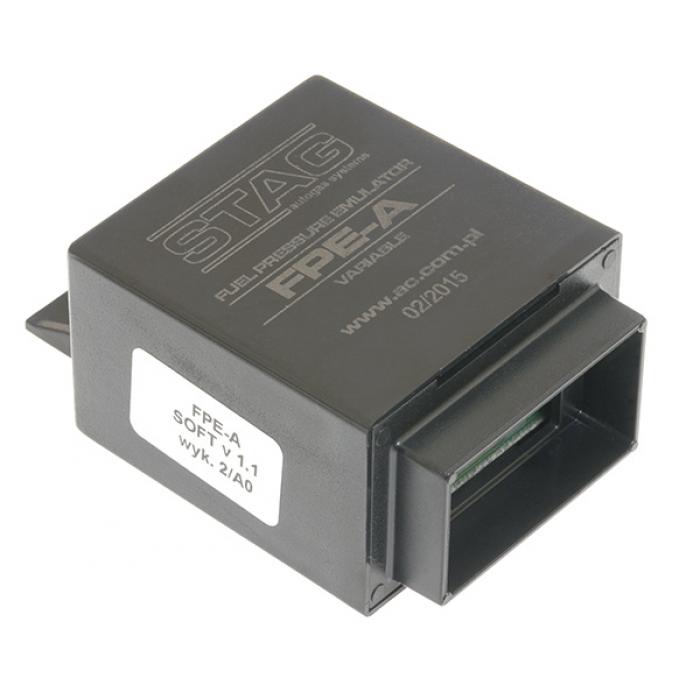 Эмулятор давления топлива FPE-A